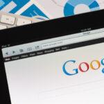 Googleのさじ加減一つでゴミブログは消える
