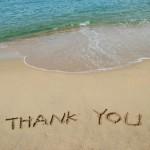 アフィリエイト報酬は「ありがとう!」の対価であるべき