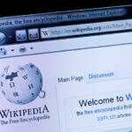ウィキペディアサイトを作ってはいけない