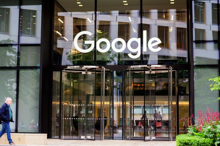 必読!Googleウェブマスター向けガイドラインが更新されました