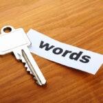 意図が明確なキーワードで記事を書くことの重要性