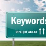 たった1時間で意図が明確なキーワードを100個、探しだす方法
