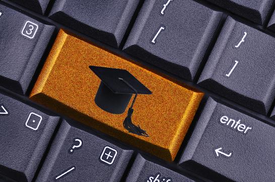 情報商材アフィリを卒業