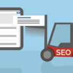 Googleが検索結果の右側広告枠を撤廃することを決定
