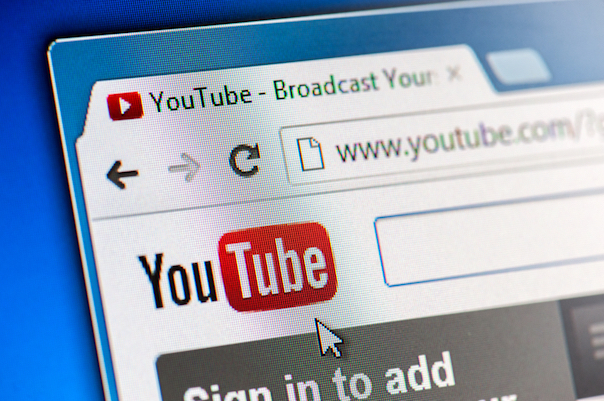 YouTubeオタクマーケティング!の販売ページがリニューアルした