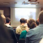 【日本アフィリエイト協議会主催】横浜アフィリエイト勉強会&交流会が10月27日に開催