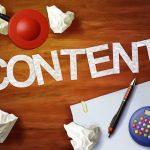 丸山塾こそ「真のコンテンツアフィリエイト」を学べる
