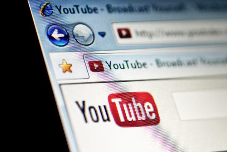 YouTubeオタクマーケティング!の販売ページが刷新