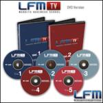 LFM-TV 【検証とレビュー】