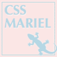CSS-MARIEL