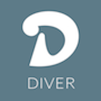 wordpressテーマ『Diver』