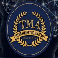 【TMA】トレンドマーケティングアカデミー