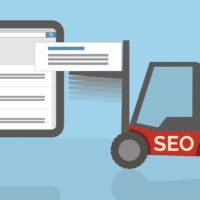Googleが検索結果右側の広告枠撤廃を決定