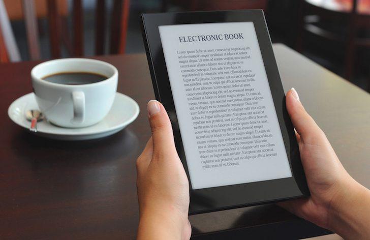 書評『Kindleのまとめサイトでどうにかこうにか1000日間生計をたてた話』