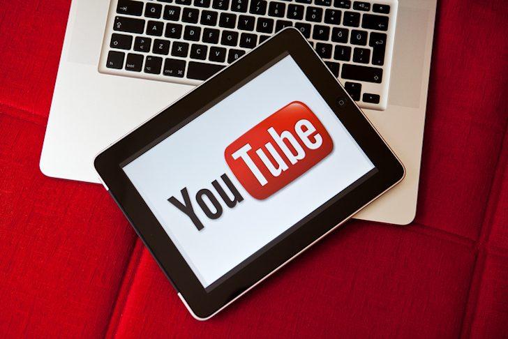 YouTubeパートナープログラム(YouTube収益化)についてのおさらい