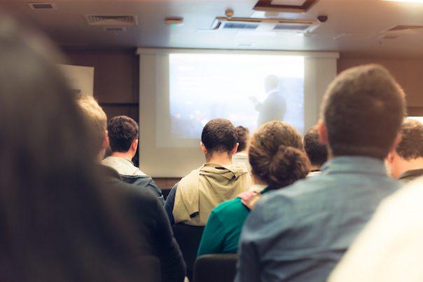 横浜アフィリエイト勉強会&交流会が10月27日に開催