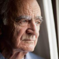 70歳を超えても働き続ける社会の到来がそこまで来ている