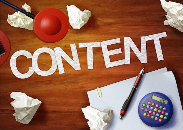 丸山塾は「真のコンテンツアフィリエイト」だ