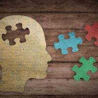 作業のモチベーションが上がらない…そんなあなたに「パフォーマンス・マネジメント―問題解決のための行動分析学」