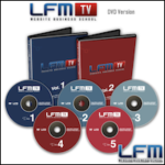 【危険】LFM-TVがヤフオクで手に入る?