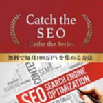 Catch the SEO【購入レビュー】