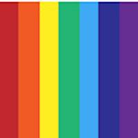 LPテンプレートクリエイティブパック『Colorful(カラフル)』
