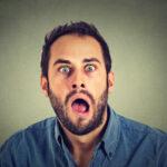 【衝撃】2018年6月、仮想通貨アフィリエイトが全面禁止される?!