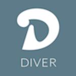 アフィリエイター収益最大化 最新SEO対策済みWordPressテーマ『Diver』【検証とレビュー】